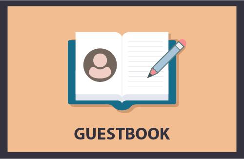 guestbook-widget-thumbnail