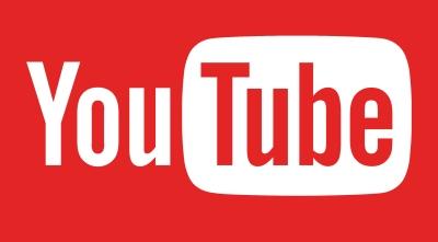Old-YouTube-logo